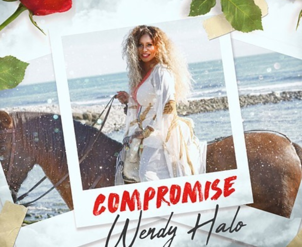 """""""Compromise"""" by Wendy Halo is the one you should not be missing"""