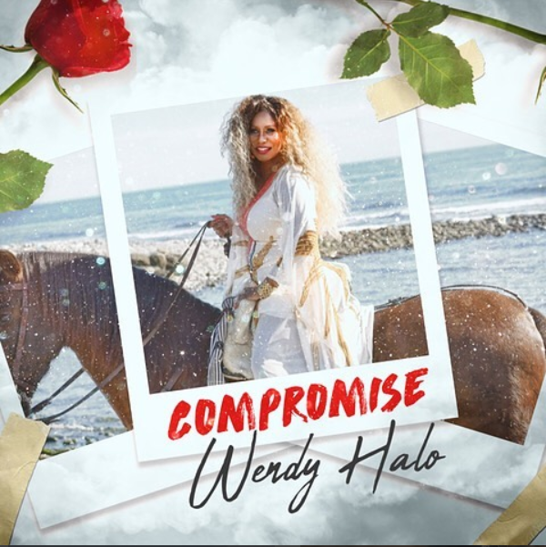 """Compromise"" by Wendy Halo is the one you should not be missing"