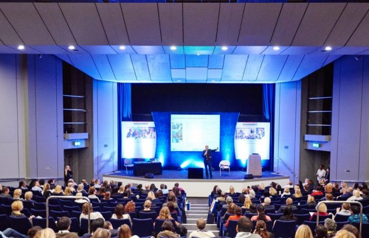 Six Tips for Successful Conference Planning