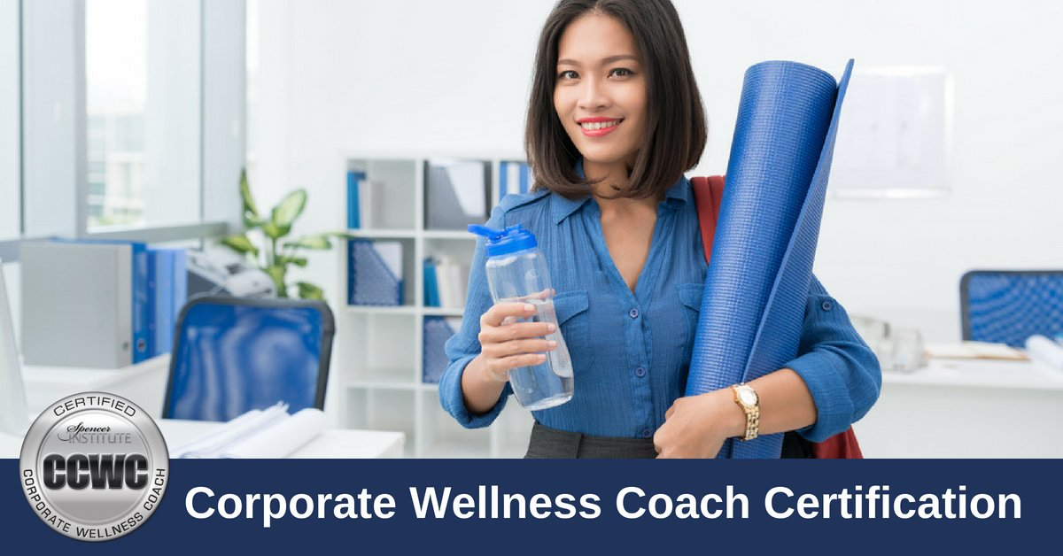 How to corporations save money and upsurge worker health with corporate wellness coaching