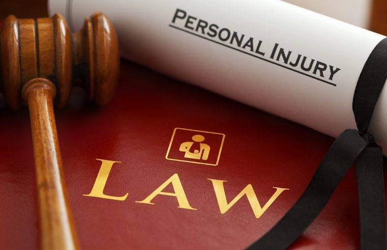 10 Things To Never Say To An Auto Accident Lawyer
