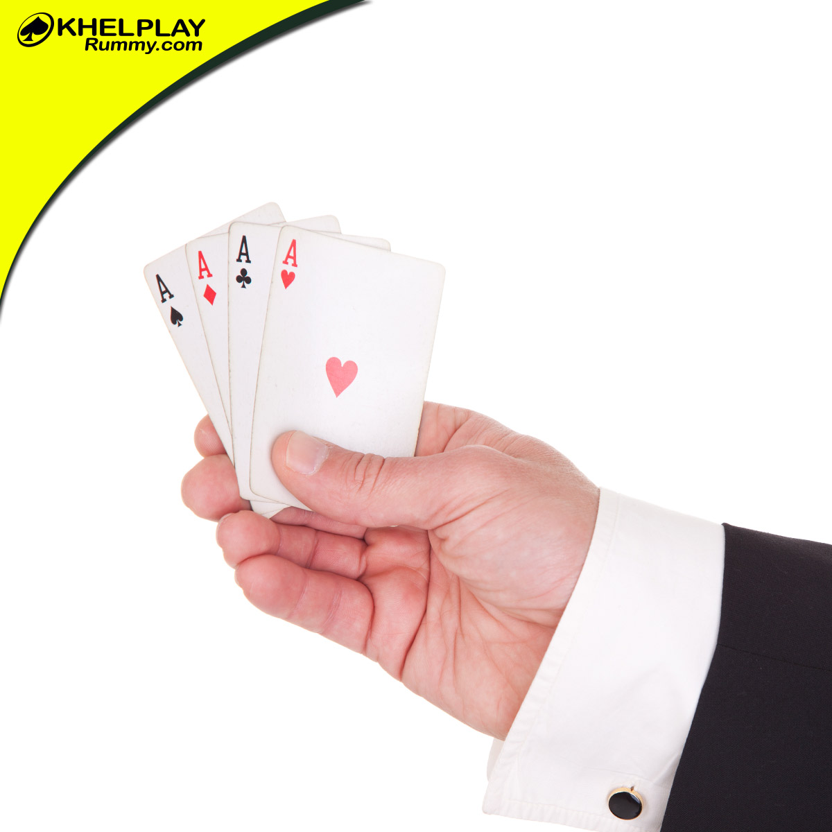 Why Travellers Love to Play Rummy on a Trip?