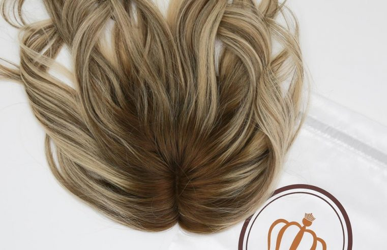 All About Hair Extensions