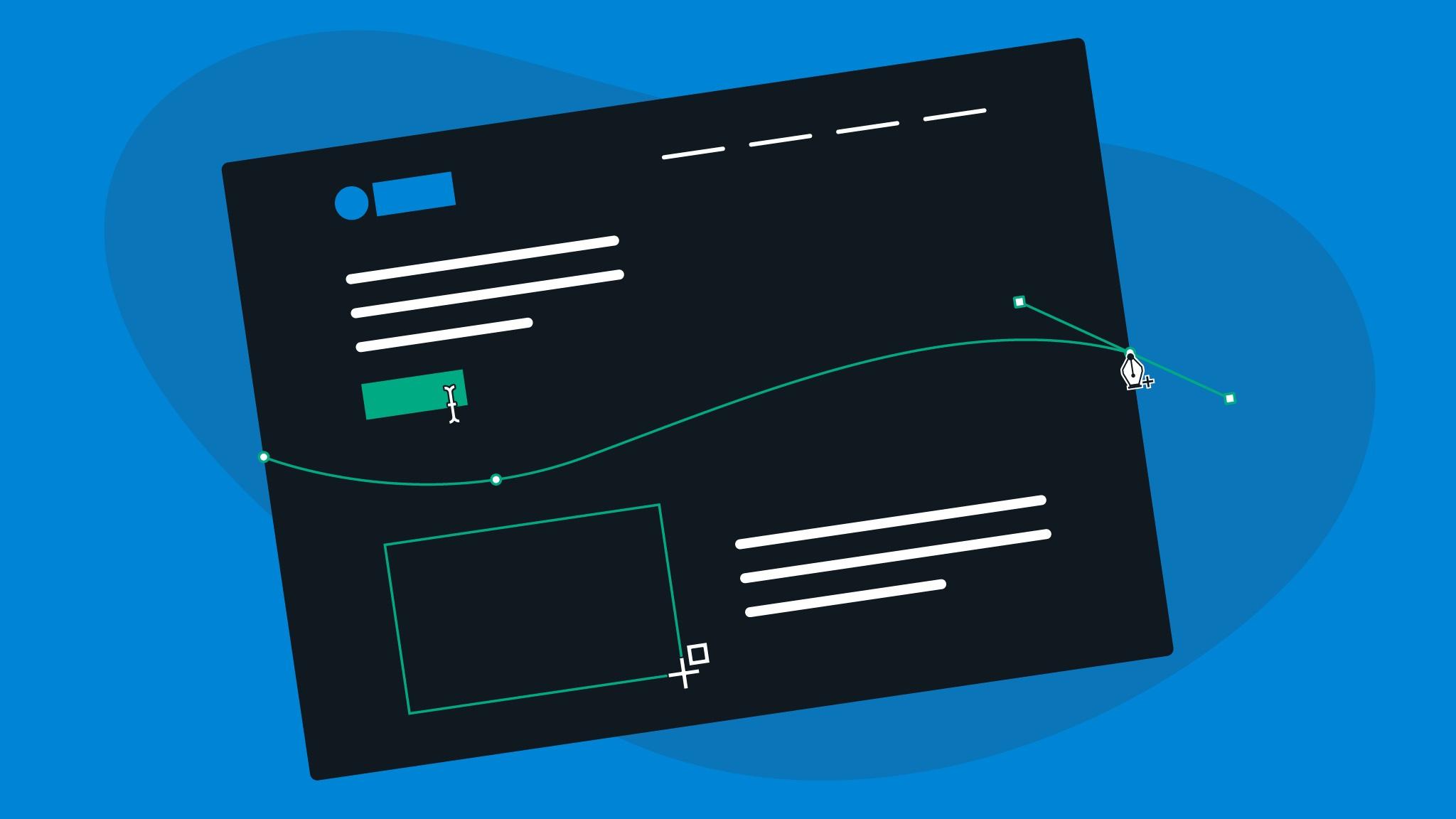 Best Website Design Practices In 2020