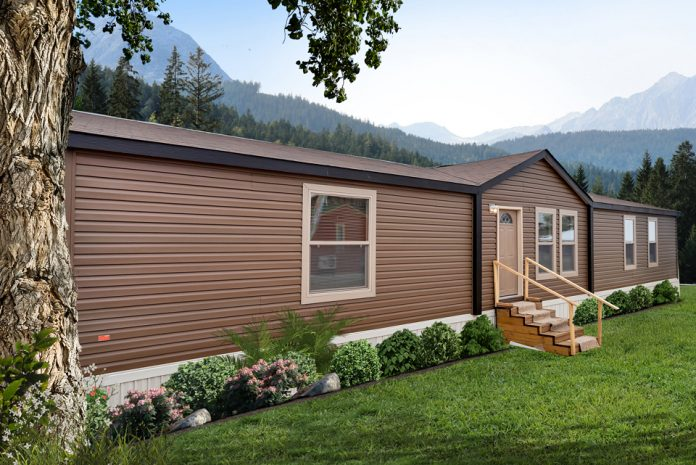 How To Buy A Manufactured Home