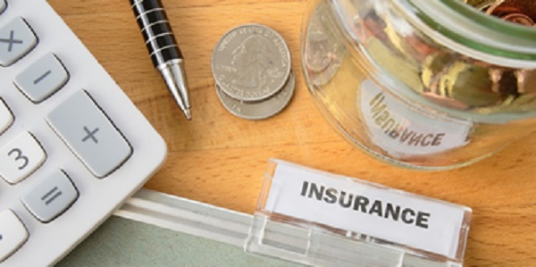 What to Look For General Liability Insurance?