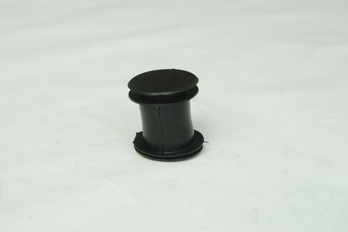 Why use rubber cable glands