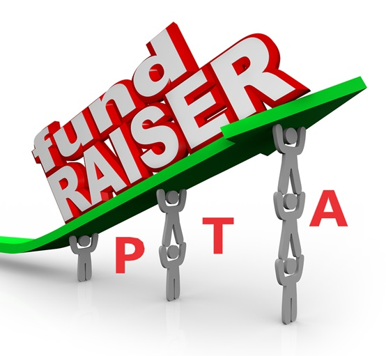 7 Profitable PTA Fundraisers for your School Field Trip