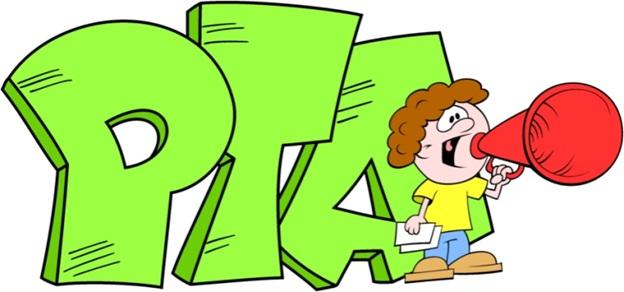 Parent-Teacher Association Field Trip Fundraising Ideas