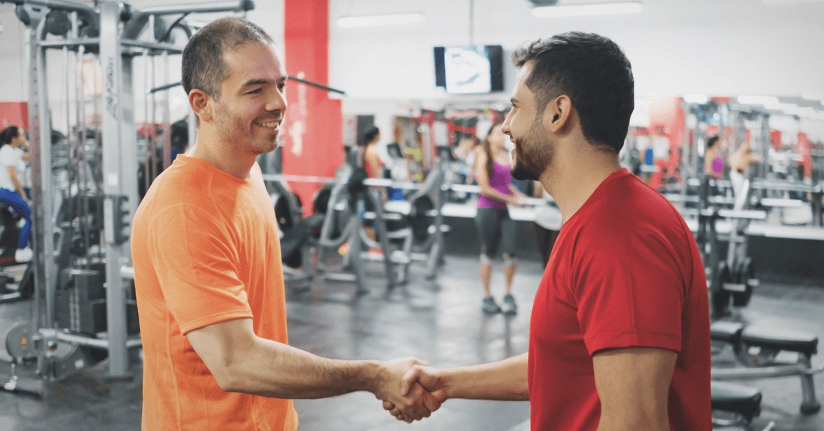 How to Start a Fitness Career – Tips to Convince Clients and Generate Need