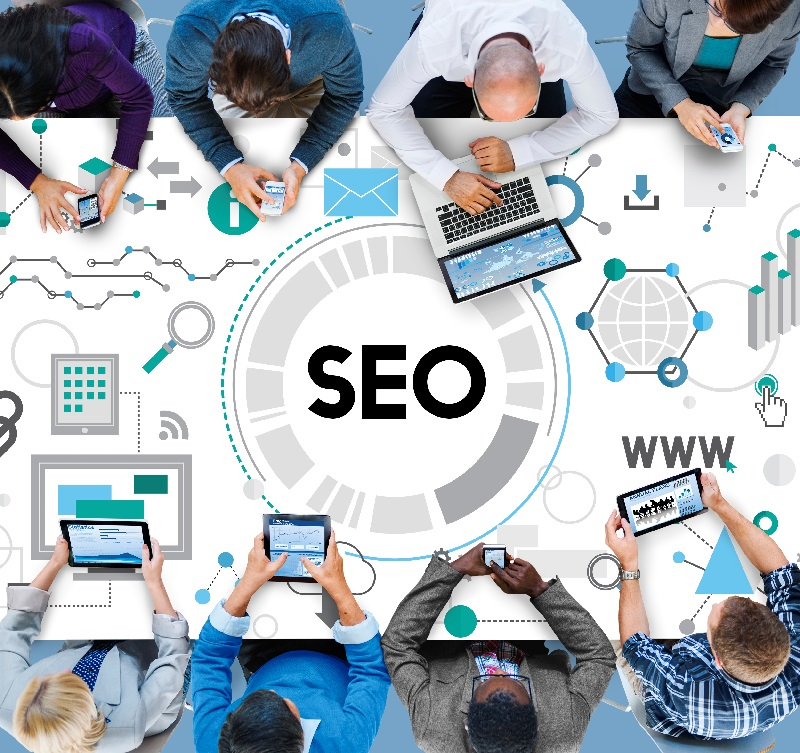 How Long Does SEO Take? Here's What Any Respectable SEO Agency will Answer!