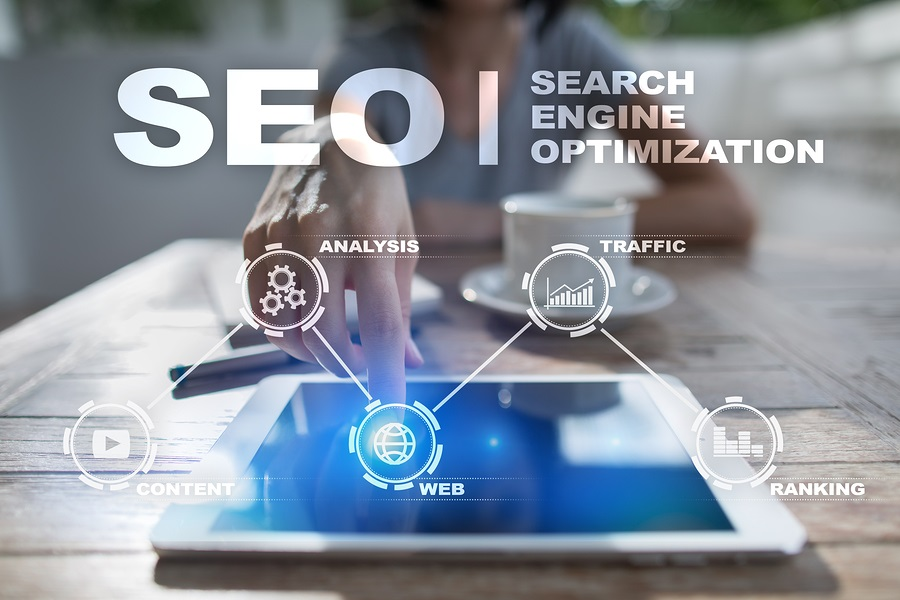 How to Choose the Best SEO Services for Your Website