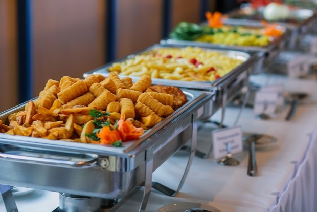 How To Best Choose a Caterer For Your Event?