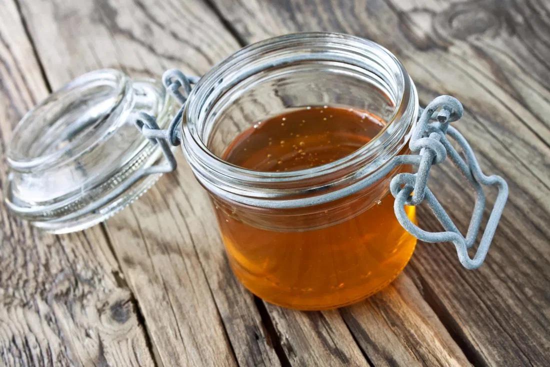 Essential Deals for Choosing the Honey
