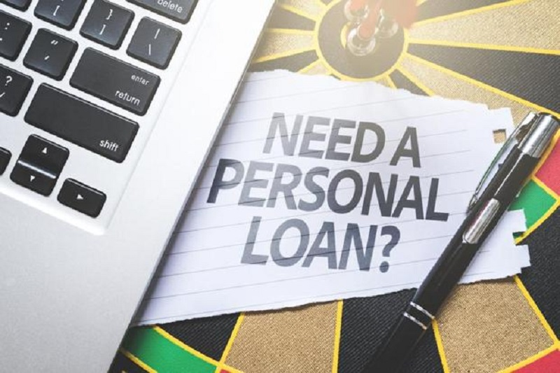 Reasons That Will Tell You Why To Apply For Personal Loan