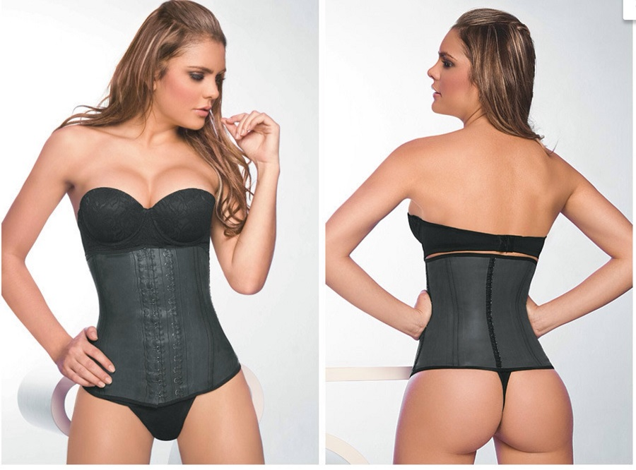 Cotton Corset and its exclusive benefits