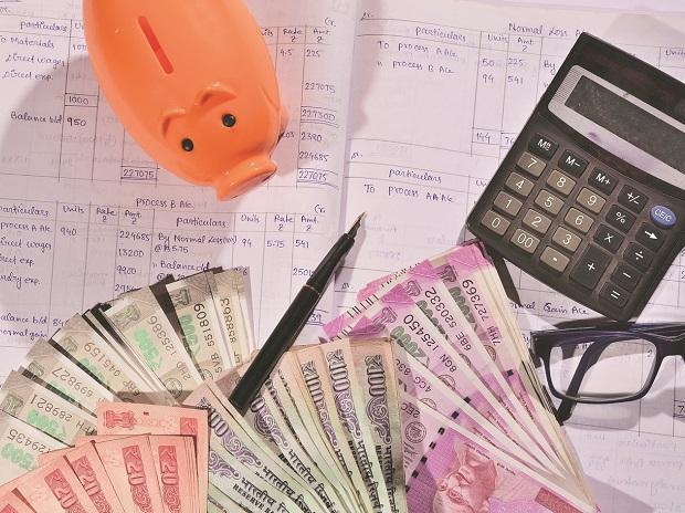All You Need to Know about Income Tax Penalties in India