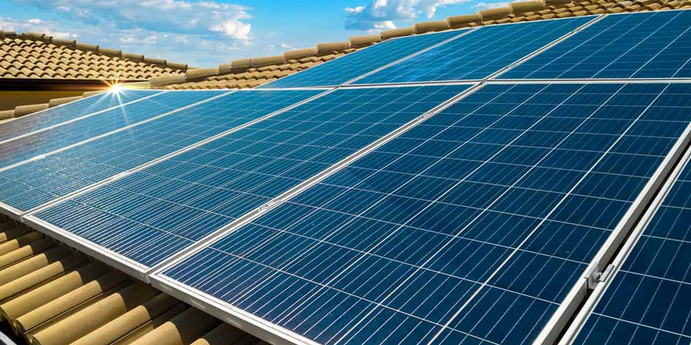 The best solar panels for your home
