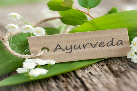 Ayurvedic Medicine For Heart Health