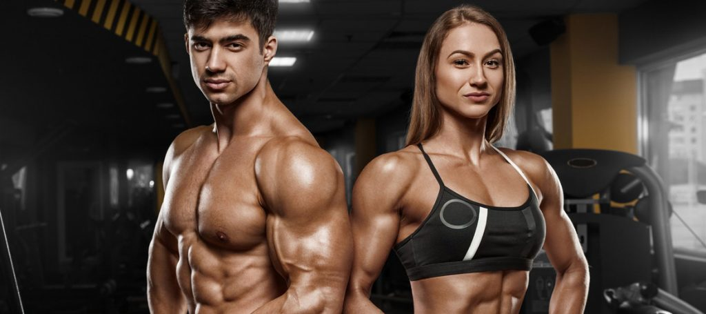 3 Surprising Facts About Nolvadex review Old Time Bodybuilders