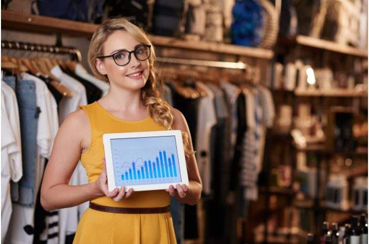 5 Benefits of Retail Management System