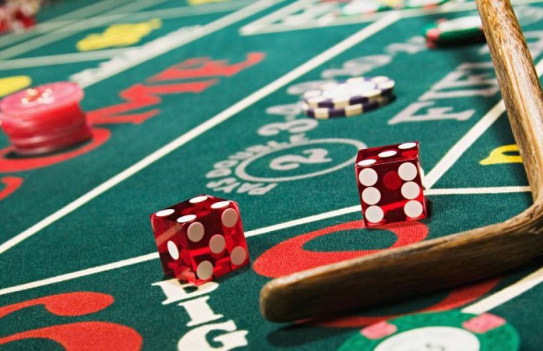 6 Top Exciting Facts About Live Casino Games You Should Know