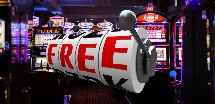 Casino free bonuses: which are the best and how to get them?