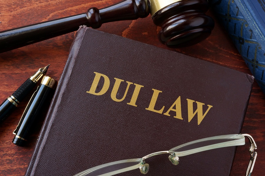 Reasons why one need a DUI Lawyer