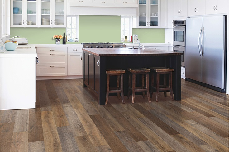 Which Hardwood Flooring Option Is the Best?