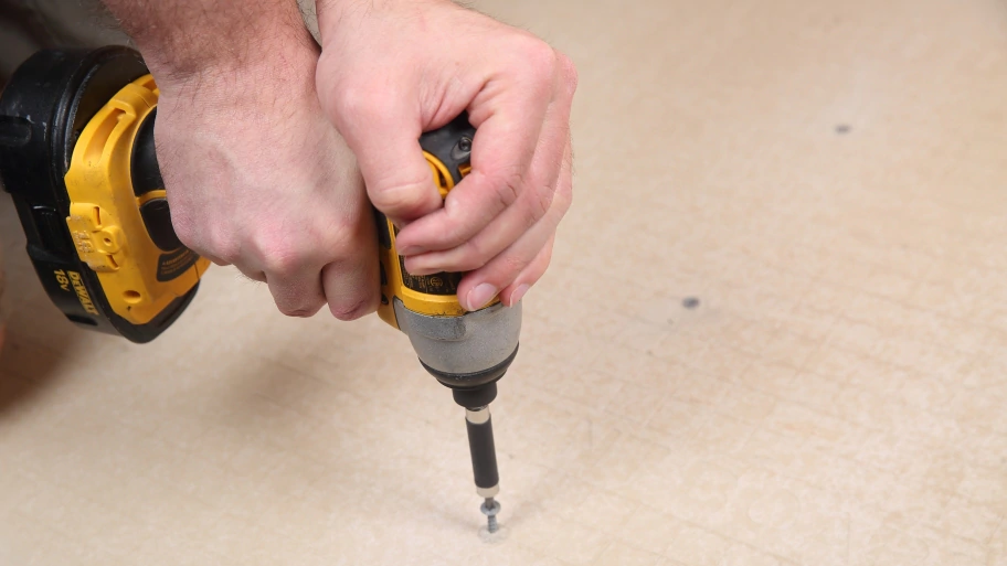 3 At-Home Repairs That Call For An Expert Handyman