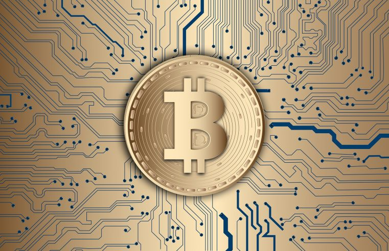 The Advantages of Bitcoin Casinos