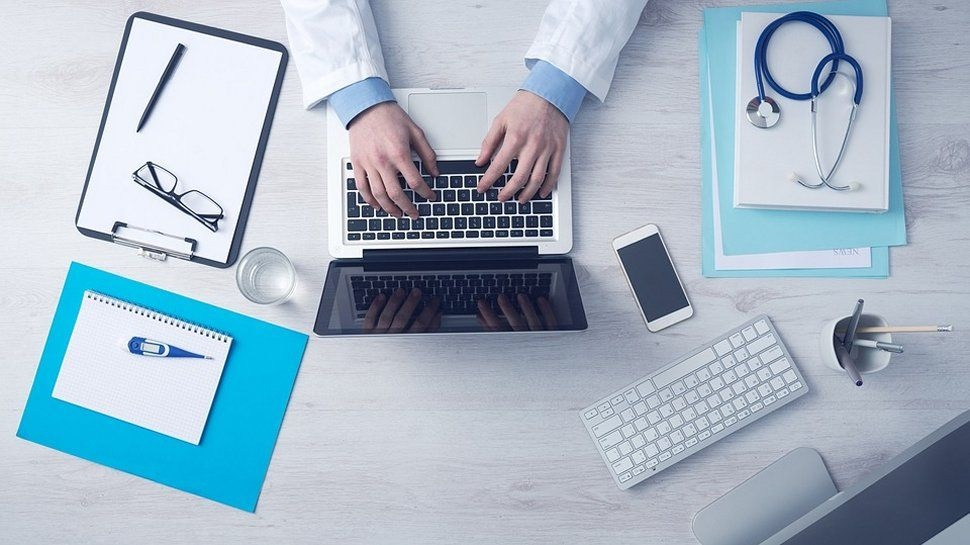 How to Choose the Best Telemedicine Software for Medical Providers