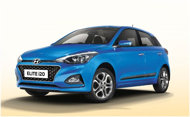 Hyundai Elite i20: Stepping in the BS-VI era as a petrol-only model?