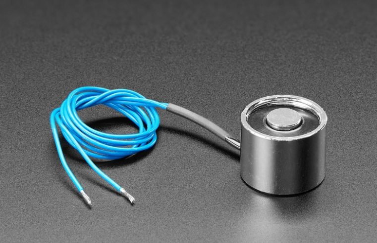 Know about electro magnet