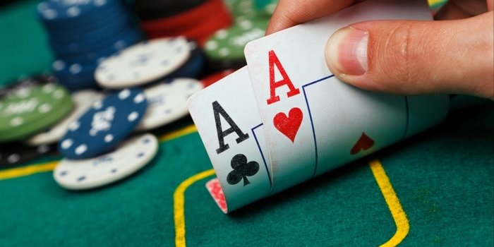 Mobile Gaming as well as Online Poker – Top 10 Mistakes