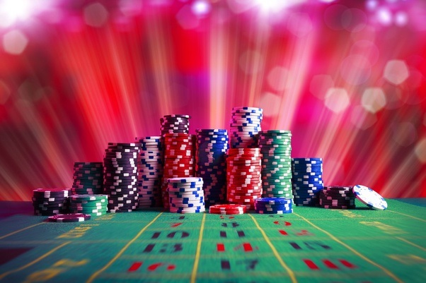 Earning Money Gaming: Is it Possible?