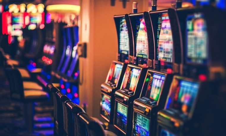 Picking the very best One-armed Bandit to Win – Big Slot Machine Payments