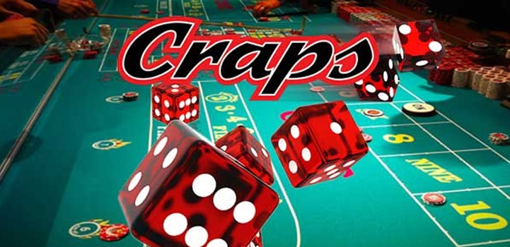 To Locate the Chance to Play the Best Free Online Craps
