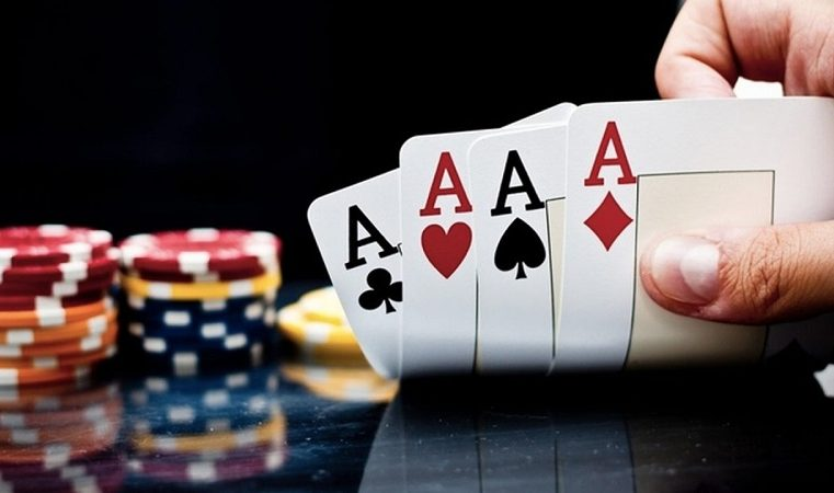 Online Gambling World As Athletes See It