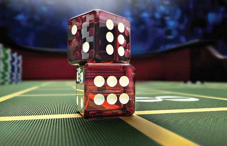 Craps, Exactly How to Win Secrets Disclosed – Leading 10 Points You Need To Know