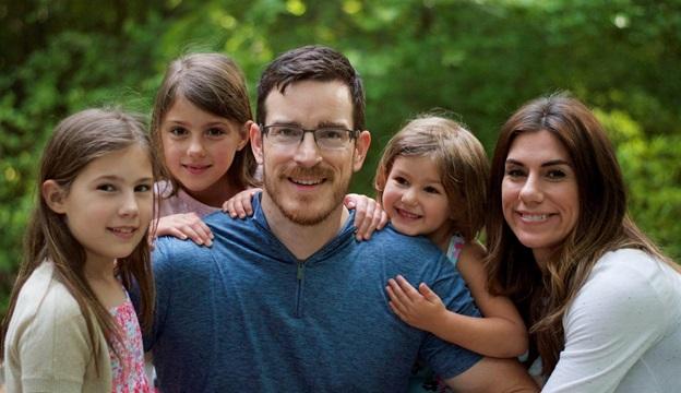7 Ways to Capture Precious Family Memories