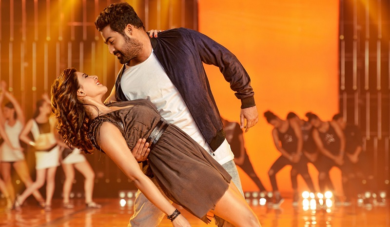Download Free Telugu Songs From Naa Songs