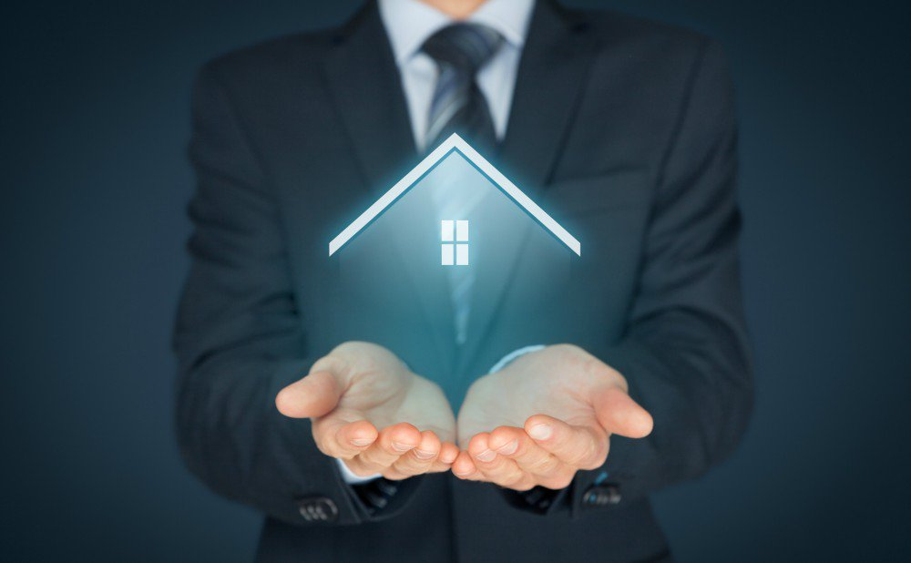 What may Prompt you to Change the HOA Management Companies