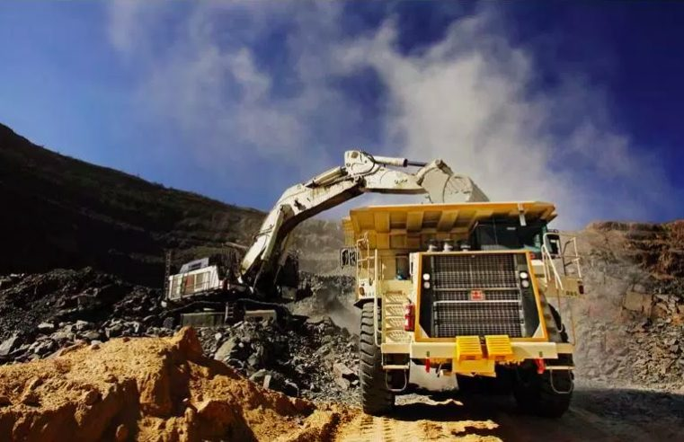 What are the Profits and Risks in the Junior Mining Sector?