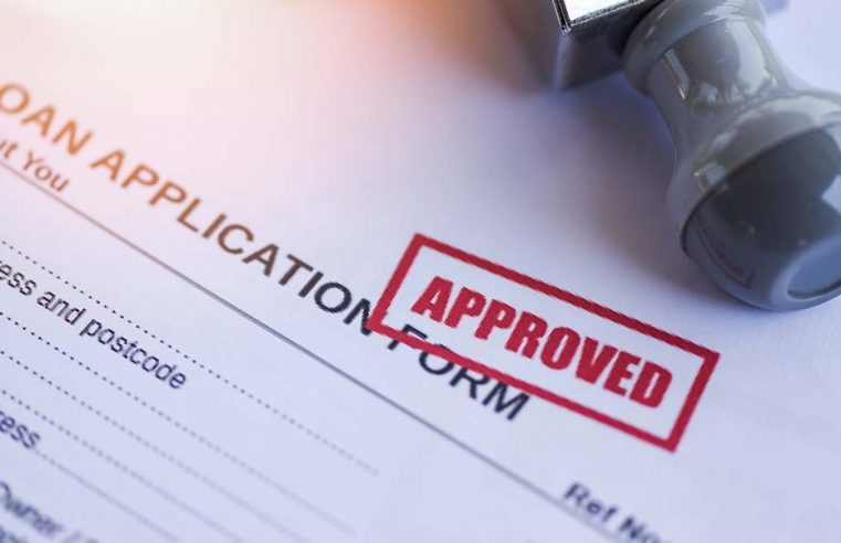 Common Loan Application Mistakes