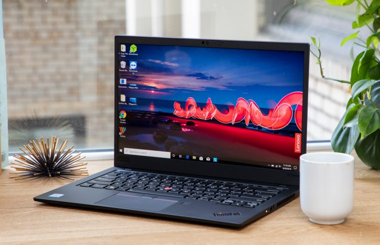 Finest Asus Laptops Of 2020