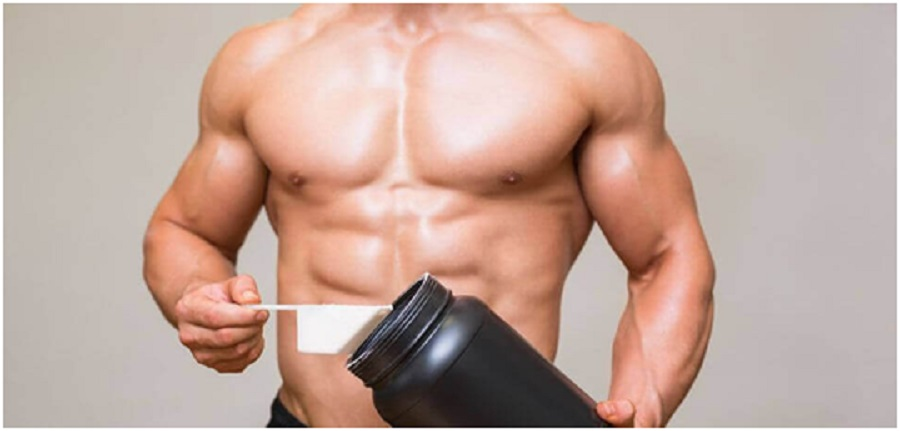 Are you looking for supplements for your muscles?