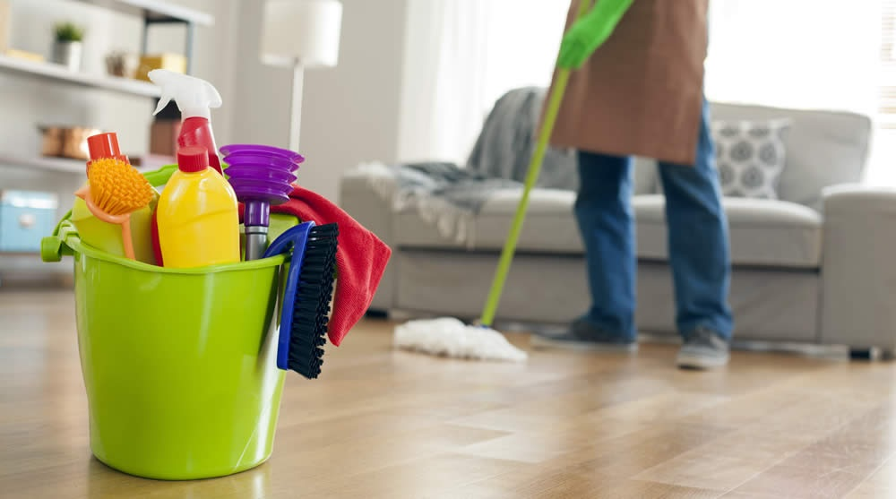 Mistakes to Avoid when Hiring an Office Cleaning Company