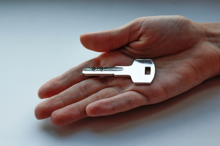 Fascinating Facts About Professional Locksmith