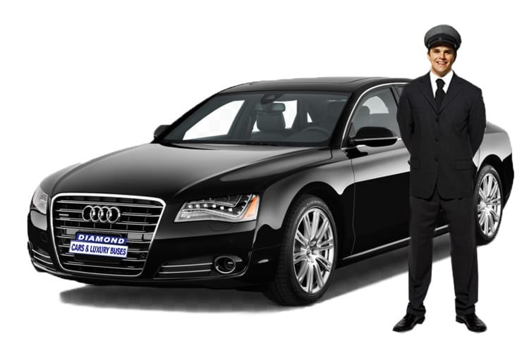 What to Look When Hiring Rent a Car Dubai Service?